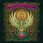 John Mclaughlin - Live In San Francisco
