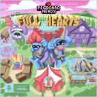 Full Hearts (EP)
