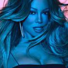 Mariah Carey - Caution (Japan Version)