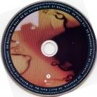 Porcupine Tree - Arriving Somewhere... CD1