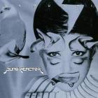 Juno Reactor - Samurai (EP)