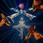 Juno Reactor - The Golden Sun ... Remixed