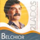 Belchior - 2 Lados CD1