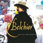 Belchior - Auto Retrato CD1