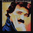 Belchior - Melodrama (Vinyl)