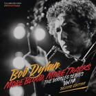 Bob Dylan - More Blood, More Tracks: The Bootleg Series Vol. 14 (Deluxe Edition) CD6