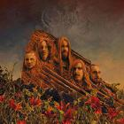 Opeth - Garden Of The Titans: Live At Red Rocks Ampitheatre CD1