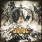 Bonfire - Legends