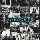 CHVRCHES - Hansa Session