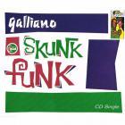 Skunk Funk (MCD)