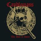 Candlemass - The Door To Doom (Japan Edition)