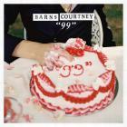 """""""99"""" (CDS)"""