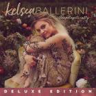 Kelsea Ballerini - Unapologetically (Deluxe Edition)