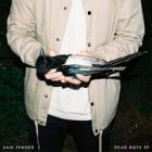 Dead Boys (EP)