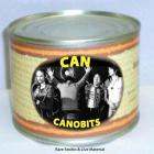 Can - Canobits CD1