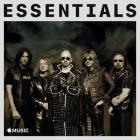 Judas Priest - Essentials