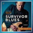 Survivor Blues