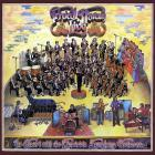 Procol Harum - Procol Harum Live - In Concert With The Edmonton Symphony Orchestra