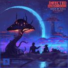 Infected Mushroom - Head Of Nasa And The 2 Amish Boys