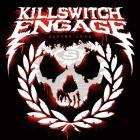Killswitch Engage - Define Love (VLS)