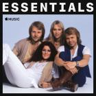 ABBA - Abba: Essentials