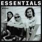 Nirvana - Nirvana: Essentials