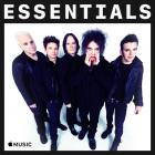 The Cure - The Cure: Essentials