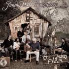 Jimmy Webb - Cottonwood Farm