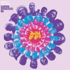 Dawn Remixes (EP) (Vinyl)