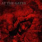 At The Gates - With The Pantheons Blind (EP)