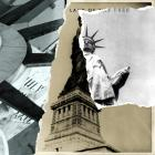 The Killers - Land Of The Free (CDS)