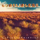 Gunslingers (CDS)