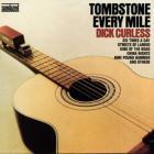 Tombstone Every Mile (Vinyl)