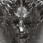 Demon Hunter - Peace (CDS)