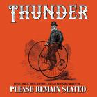 Thunder - Please Remain Seated (Deluxe Edition) CD1