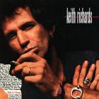Keith Richards - Talk Is Cheap (Remastered 2018)