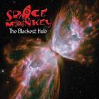 The Blackest Hole