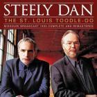 Steely Dan - The St. Louis Toodle-Oo CD1