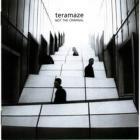 Teramaze - Not The Criminal (EP)