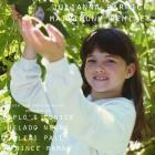 Julianna Barwick - The Matrimony Remixes (CDS)