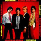 Pezband - Cover To Cover (Expanded)