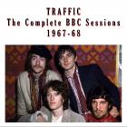 Traffic - The Complete BBC Sessions 1967-1968