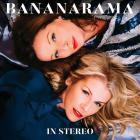 Bananarama - In Stereo