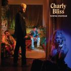 Charly Bliss - Young Enough
