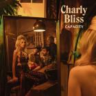 Charly Bliss - Capacity (CDS)