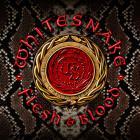 Whitesnake - Shut Up & Kiss Me (CDS)