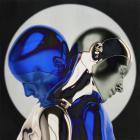 Zedd - 365 (& Katy Perry) (CDS)