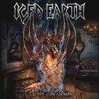 Iced Earth - Enter The Realm (EP)
