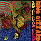King Gizzard & The Lizard Wizard - Willoughby's Beach (EP)