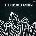 Elderbrook - How Many Times (CDS) (With Andhim)
